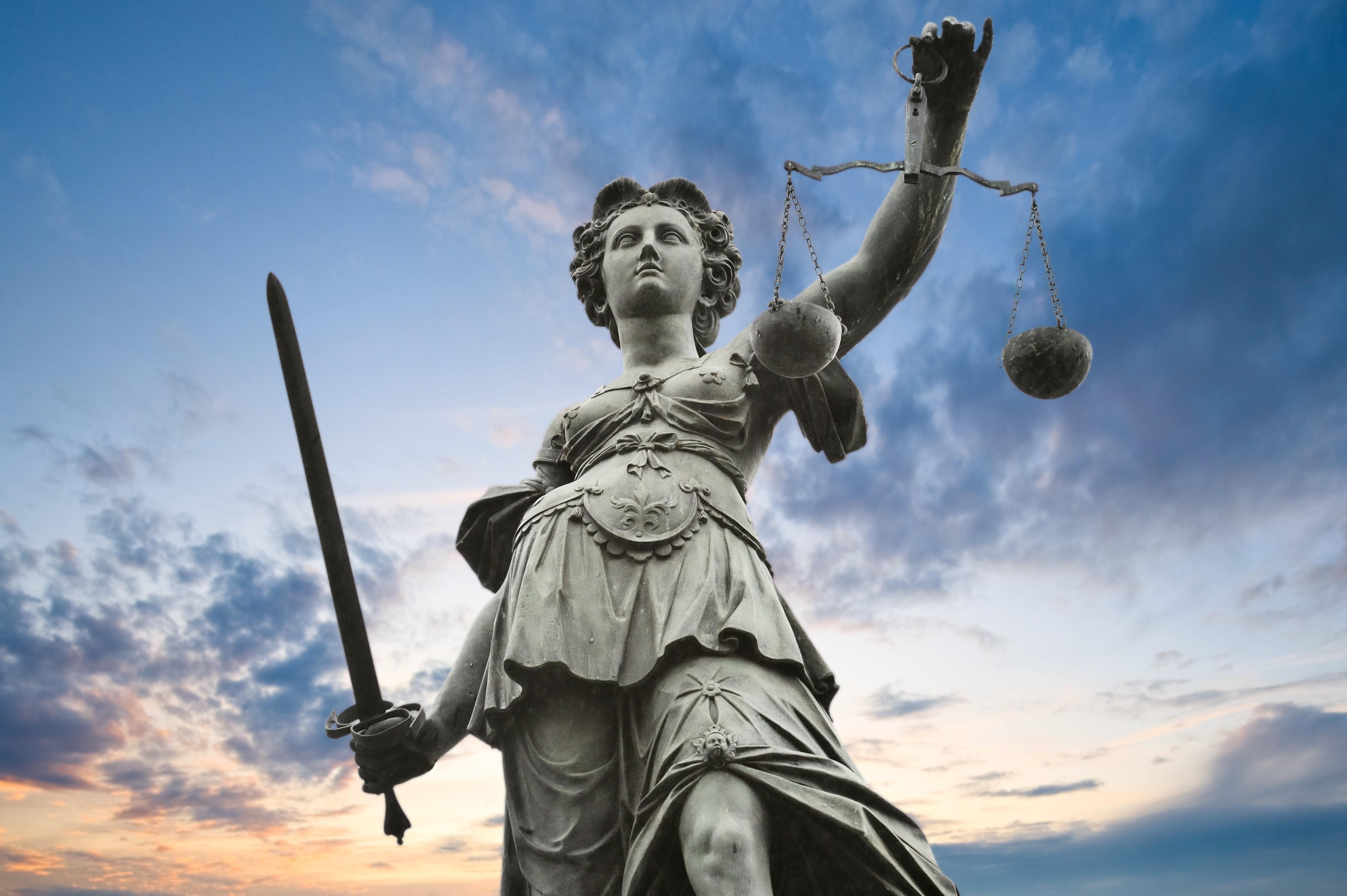 Ante la reciente sentencia judicial favorable a La Falange por uso de nuestra simbología…