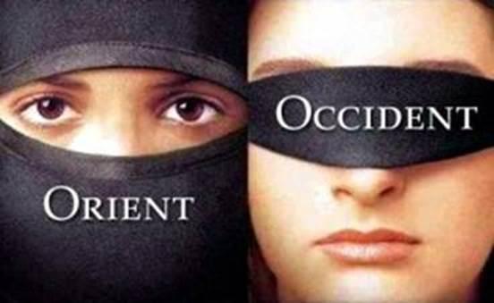 Europa se deja invadir abiertamente por el islamismo mientras lo combate sin éxito en Oriente Medio
