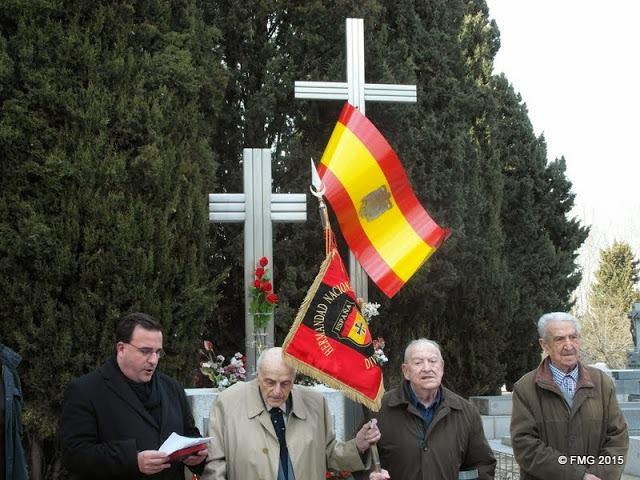 72 aniversario de la batalla de Krasny Bor