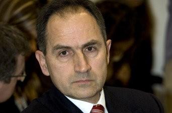 Conferencia de Pedro Varela el próximo 21 de febrero en Castellón