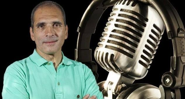 """Jesús Muñoz, portavoz de La España en Marcha, en Radio Inter: """"En las próximas elecciones ya no hay excusa para que los patriotas no voten Nacional"""""""