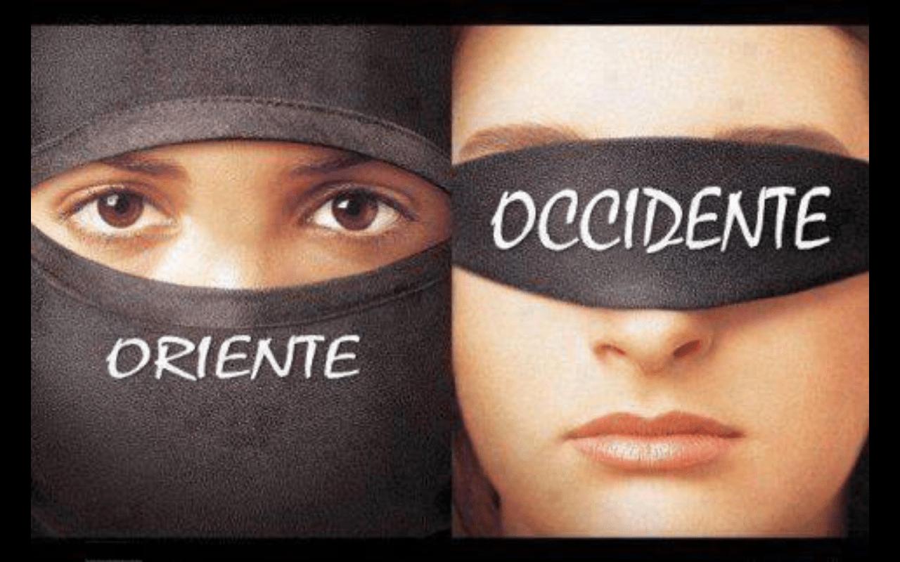 «Occidente considera que su enemigo es el Cristianismo»