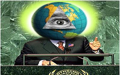 Bilderberg escribe el guión