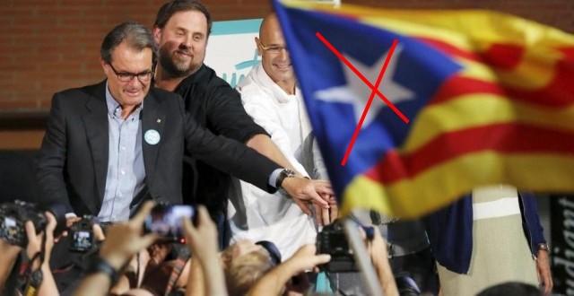 Cataluña, llegó el momento de la verdad