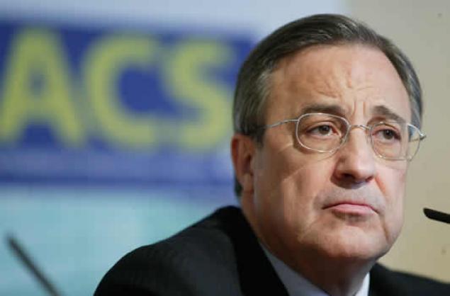 Admitida a trámite la querella de La Falange contra la Junta Directiva del Real Madrid