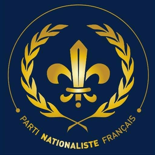 Comunicado del Partido Nacionalista Francés sobre los atentados del viernes 13 de noviembre en París