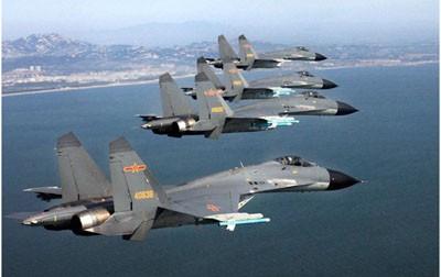 Intervención rusa en Siria desbarata guerra sucia de EEUU