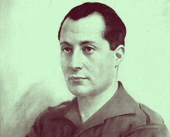 Actos conmemorativos del LXXIX aniversario del asesinato de José Antonio Primo de Rivera