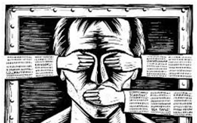 La nueva censura es lo políticamente correcto