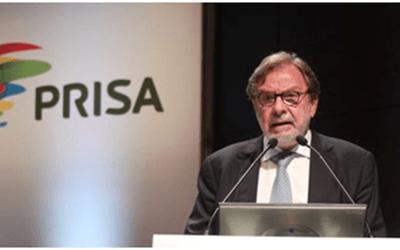 La inminente hoja de ruta de Bilderberg para España