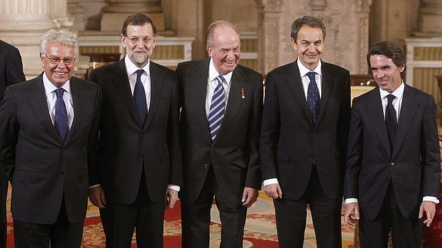 Acuerdo secesionista de última hora en Cataluña