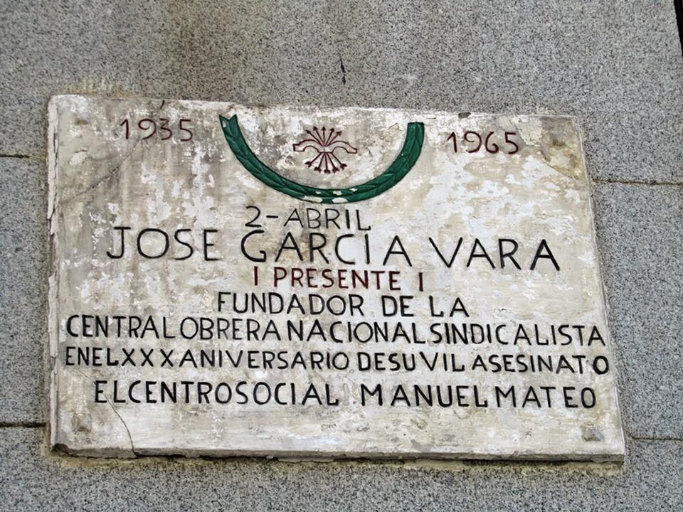 Ante el odio y el revanchismo político del Ayuntamiento de Madrid