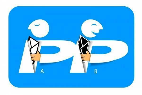 El PP o la imposible regeneración de la mafia (Intervención de Jesús Muñoz en Radio Inter)