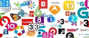 Los medios de comunicación como productores de sentido