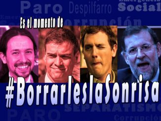 borrarlessonrisa_banner