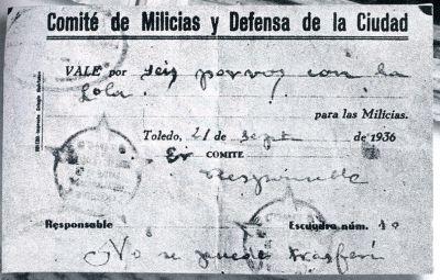 valemilicianos