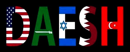 """""""Estado Islámico"""", Donald Trump y lo políticamente incorrecto"""