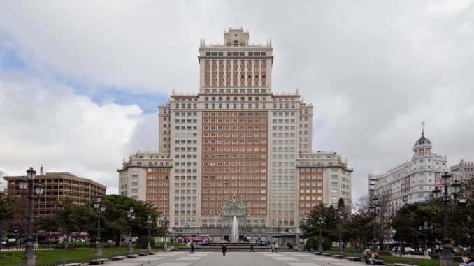edificio-espana-granvia-madrid-10