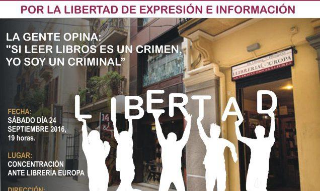 concentracion_barcelona24sep