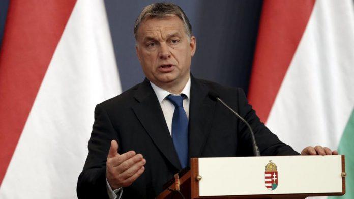Hungría da una lección a la UE y crea una Secretaría de Estado para los cristianos perseguidos