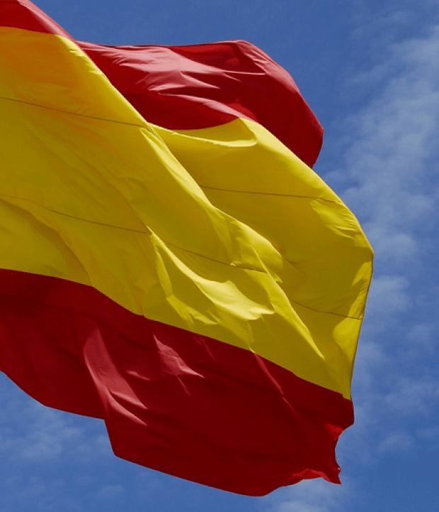 Lo que está mal en España