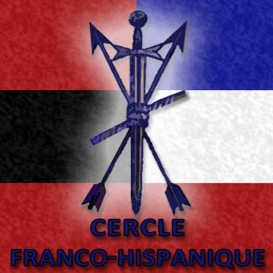 """""""La Lettre des Amitiés Franco-Espagnoles"""" Boletín del Círculo Franco-Español"""