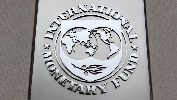El FMI mata más que todas las bombas