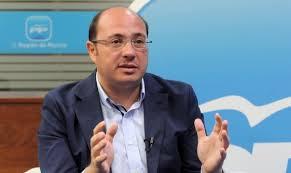 Murcia: Corrupción sistemática