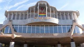 La asamblea regional impone la ideología de género