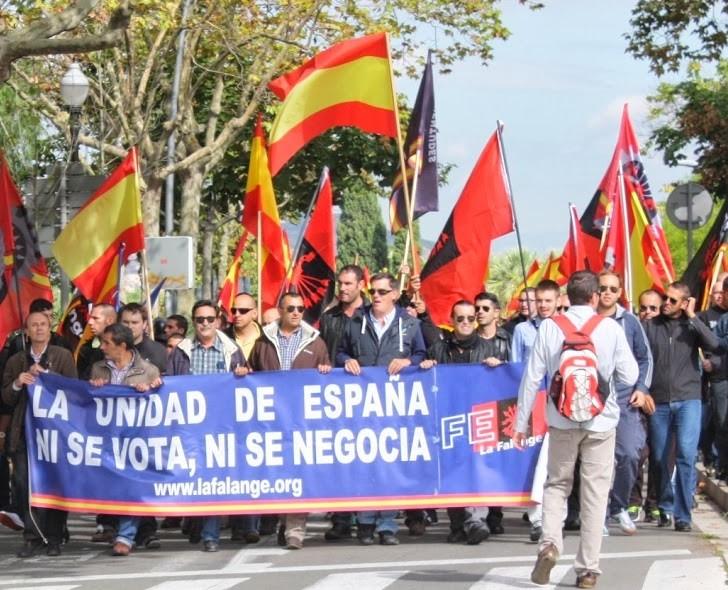 El 1 de Octubre todos a Barcelona