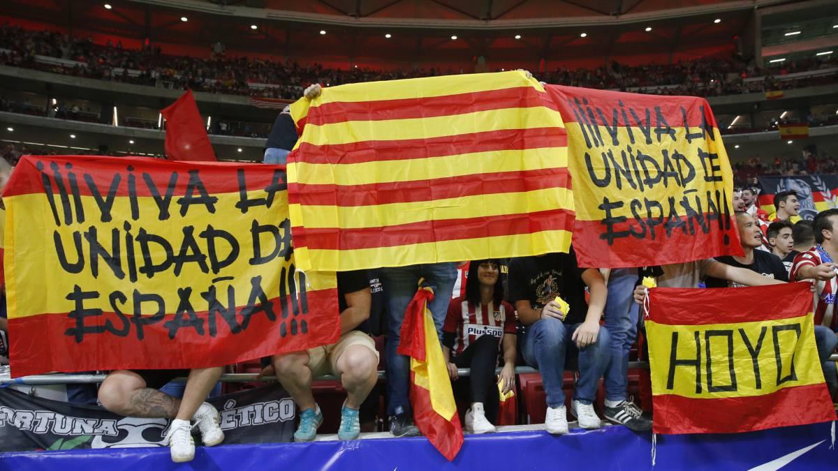 La bandera ¡¡¡Viva la Unidad de España!!! arrasa: Consigue la tuya.