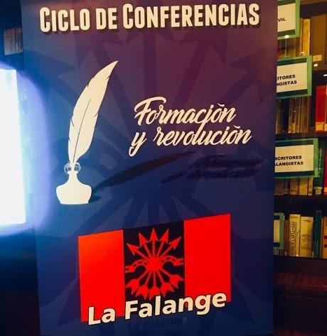 """Nuevo viernes cultural: """"Los leones de La Rioja"""" por José Luis Jerez Riesco"""