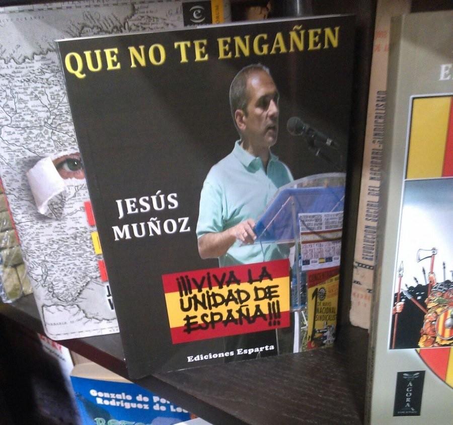 Jesús Muñoz valora el inicio de la campaña electoral en radio Inter