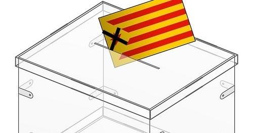 Las elecciones del 21 de diciembre en Cataluña, otra concesión al separatismo