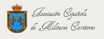 """Conferencia del General Blas Piñar. 28 de febrero. ADUE. Conferencia: """"La guerra revolucionaria"""""""
