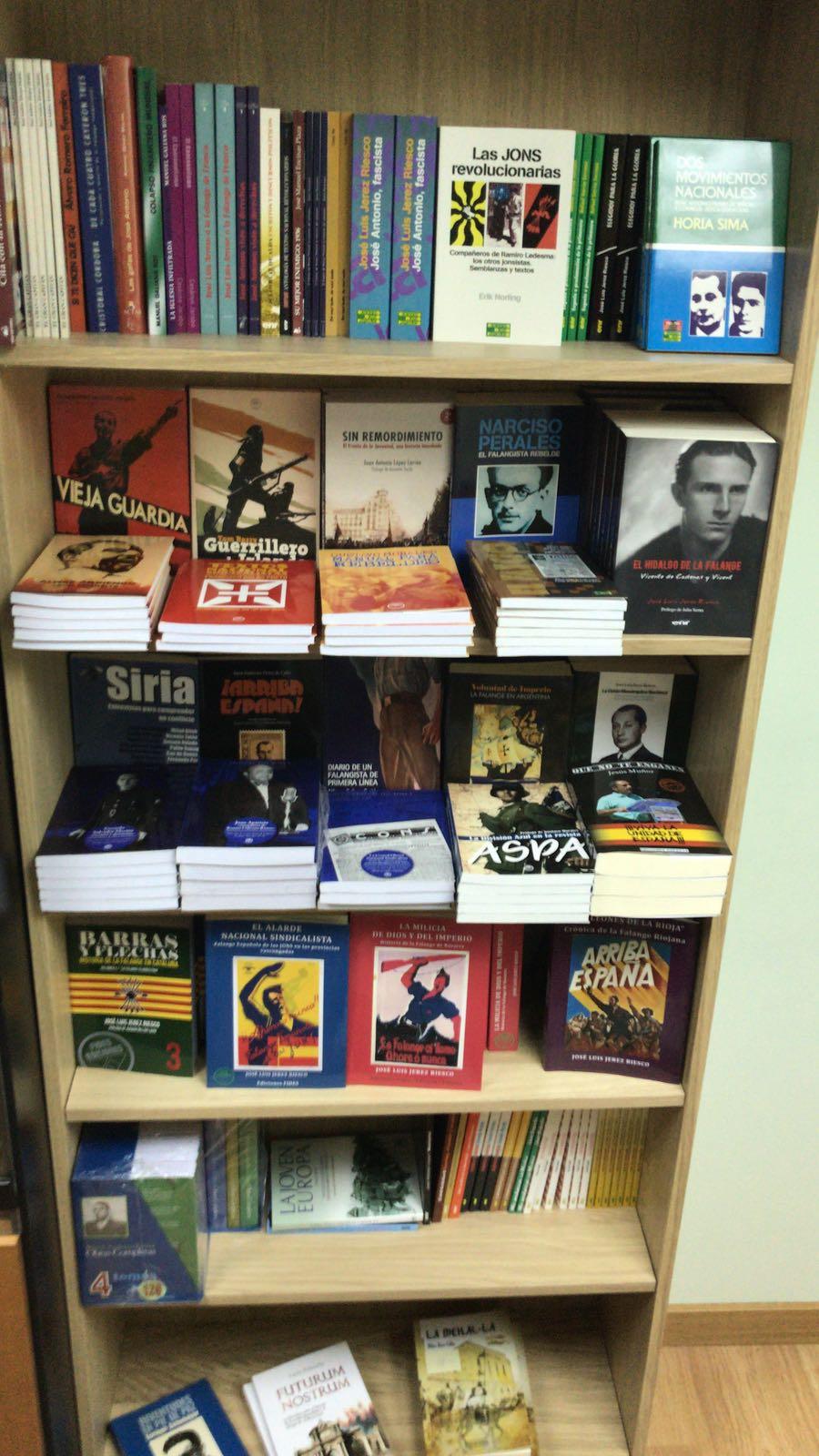 23 de Abril: Celebra el día del libro regalando cultura