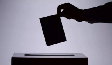 Avanza la Coalición Electoral de cara a las elecciones europeas del 2019
