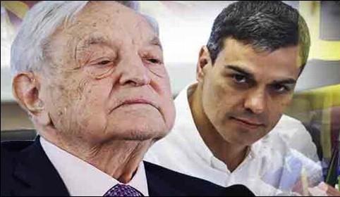 ¡¡¡VIVAN LOS NOVIOS!!! Virus democrático-democracia vírica