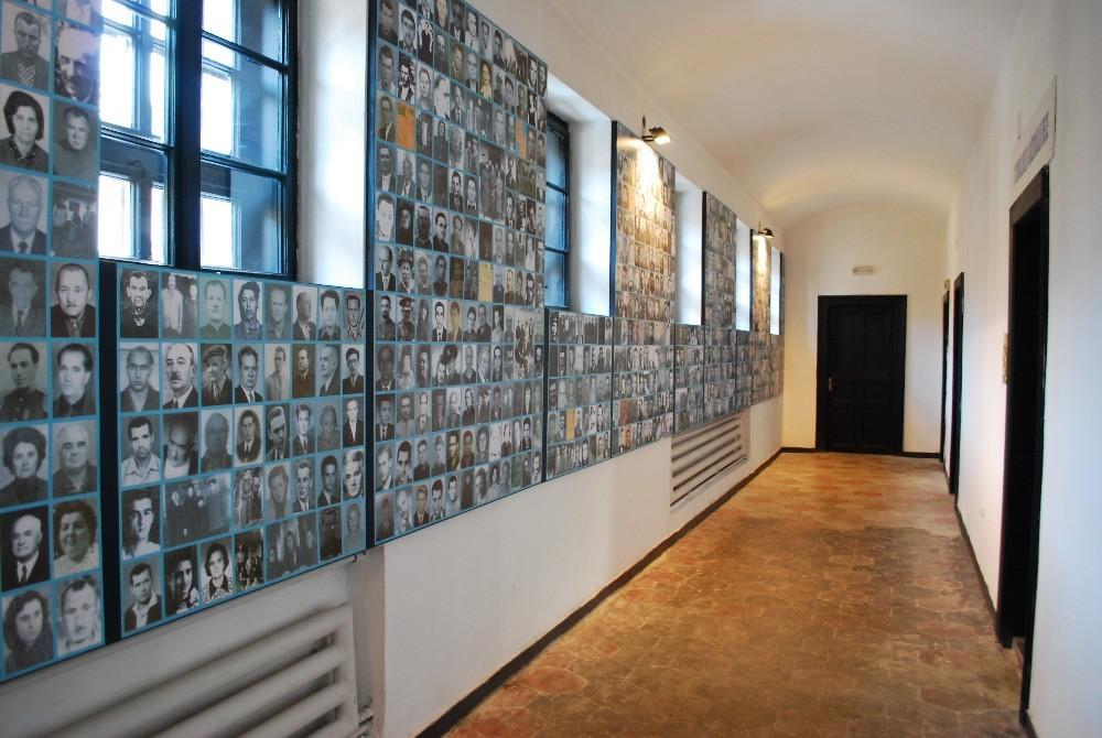 Mensaje desde Rumanía por la exhumación de Franco
