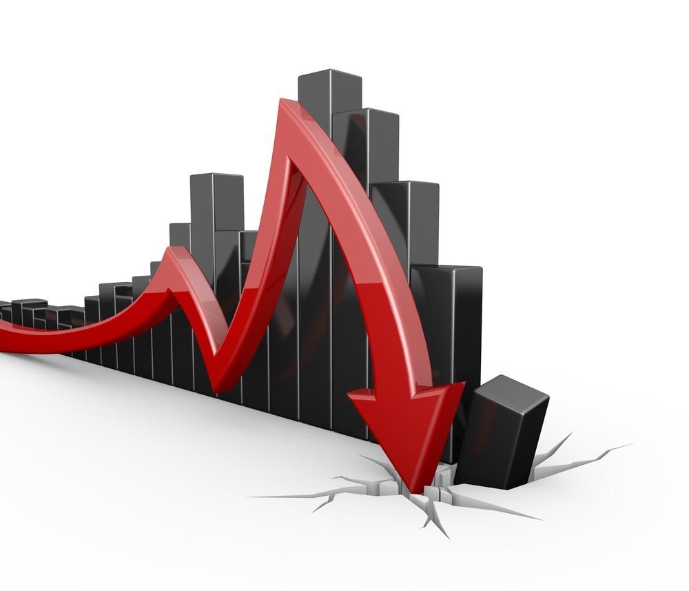 ¿La crisis ha venido para quedarse?