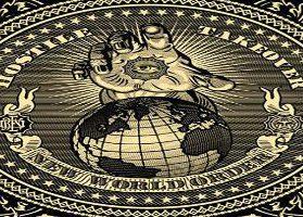Popper, Soros y el nuevo orden mundial