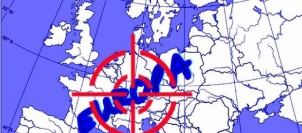 El Parlamento Europeo se lanza a por los patriotas