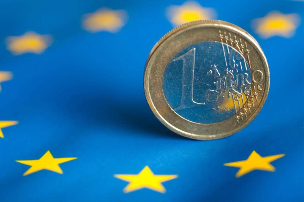 El EURO: 20 años de estafa