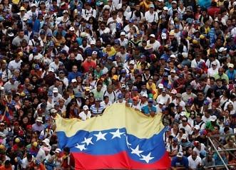 Cobarde Pedro Sánchez. Venezuela no lo olvidará.
