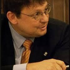 Martín Sáenz de Ynestrillas, la decisión acertada de ADÑ