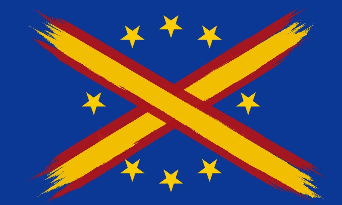 ADÑ: Tu única opción Social, Patriota y Euroescéptica el 26 de Mayo #EleccionesEuropeas (Vídeo)