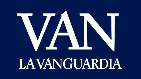 El Jefe Nacional de La Falange se querella contra La Vanguardia