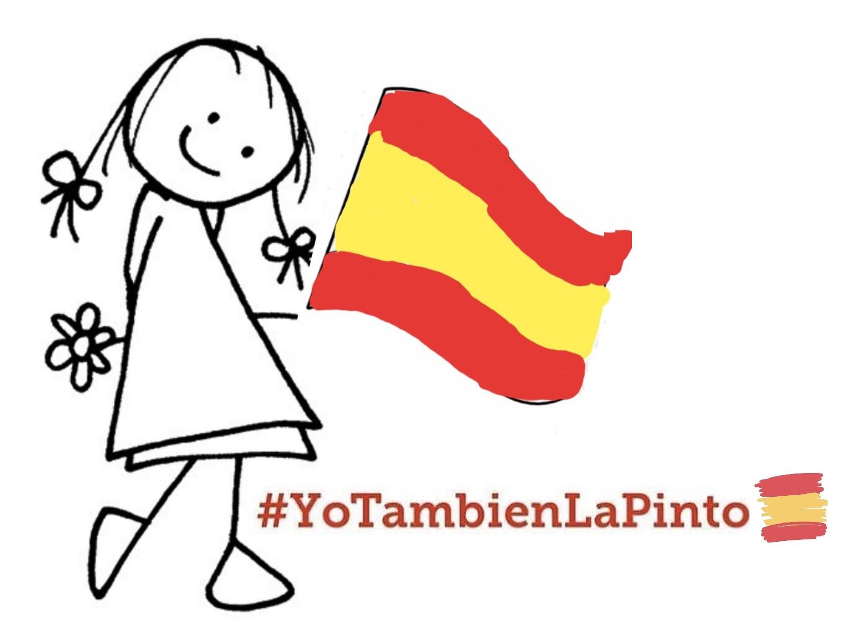 Los catalanes, abandonados y traicionados por el Estado