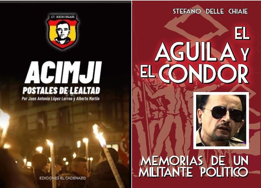 12-Julio: Viernes Cultural sobre militancia política excepcional