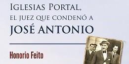 15N: Viernes cultural sobre el juez que condenó a José Antonio